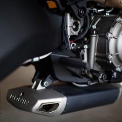 Foto 8 de 44 de la galería 47-ronin-01 en Motorpasion Moto