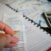 Aportar al plan de pensiones ya casi no va a servir: alternativas para pagar menos impuestos con las desgravaciones posibles