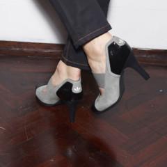 Foto 22 de 31 de la galería adidas-originals-primavera-verano-2012 en Trendencias