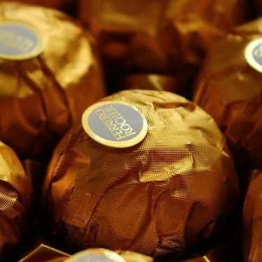 Si te gusta el chocolate, esta oferta de empleo de Ferrero puede ser el trabajo de tus sueños