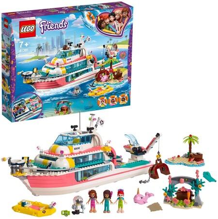 juguetes-navidad-2020