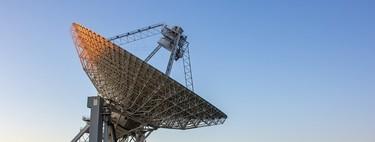 Esta señal llega cada 157 días desde el espacio profundo: los astrónomos no tienen claro por qué
