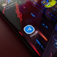 Telegram para Android ya tiene videollamadas, así las puedes probar en México