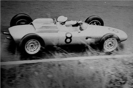 ¿Y si Porsche no volviera a la Fórmula 1 sólo como motorista?