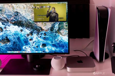 Analisis Monitor Benq Pd2725u Applesfera 34