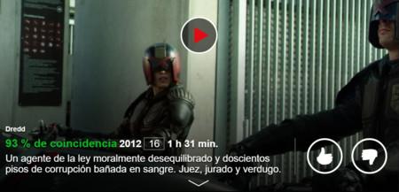 Netflix39