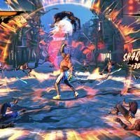 Shaq Fu: A Legend Reborn, gratis temporalmente en Nintendo Switch para los poseedores de NBA Playgrounds