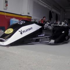 Foto 15 de 15 de la galería dia-ricardo-tormo-2011-clasicas-pasadas-por-agua en Motorpasion Moto