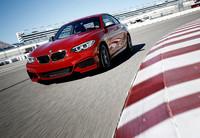 ¿Y si el nuevo BMW M2 resulta más picante que el M4?