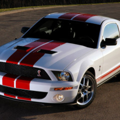 2007-shelby-mustang-gt500-red-stripe-appearance-package