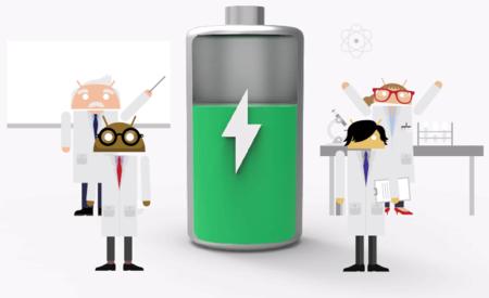 Los fabricantes no podrán ocultar información del consumo de batería en Marshmallow