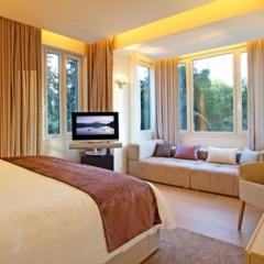 Foto 20 de 20 de la galería hotel-abac en Trendencias Lifestyle