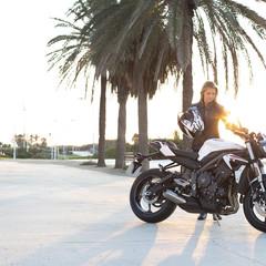 Foto 17 de 41 de la galería triumph-street-triple-s-2020 en Motorpasion Moto