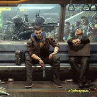 """Si compras 'Cyberpunk 2077' para PS4 o Xbox One podrás jugar gratis a una versión """"mejorada"""" cuando salgan las nuevas PS5 y Xbox Series X"""