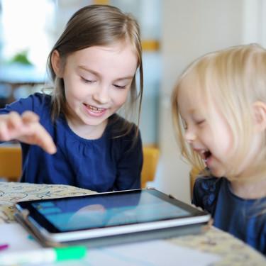 'Aprende desde casa', la herramienta educativa de Youtube con más de 39 canales adaptados por edades