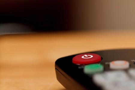De la tele a internet: más de la mitad de los usuarios de internet ve televisión vía 'streaming' según el último estudio de AIMC
