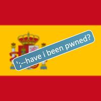 El Gobierno español ahora monitoriza sus dominios en busca de brechas de datos gracias a Have I Been Pwned