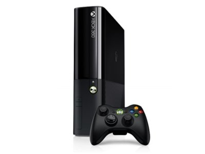 Microsoft pasa página y abandona la producción de la Xbox 360