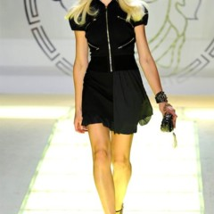 Foto 33 de 44 de la galería versace-primavera-verano-2012 en Trendencias