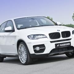 hamann-bmw-x6