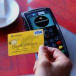 El pago móvil vía NFC con Windows Phone, cerca de llegar pero sólo para algunos terminales