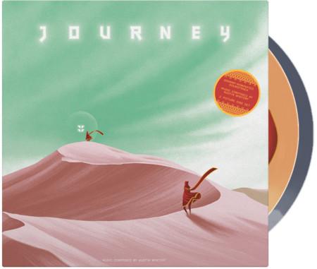 Journey Store Icon 1024x1024