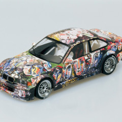 1992-bmw-3-series-art-car-by-sandro-chia
