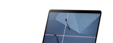 Pixelbook Go: el reciente Chromebook de Google™ es un ligero portátil con monitor táctil y doce horas de autonomía