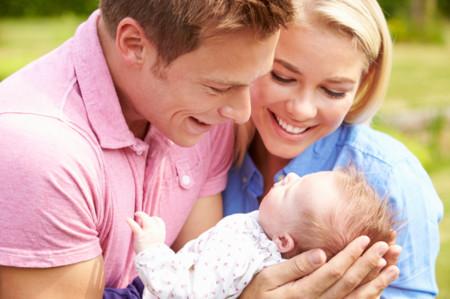 Los hombres que quieran ser madre podrán gracias a un trasplante de útero, dice un experto cirujano