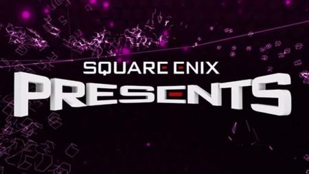 Square Enix prepara el terreno con un video previo al E3 2015 con música de Chrono Trigger