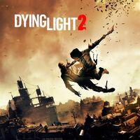 Dying Light 2 apunta a salir a la venta en 2021 con un breve gameplay