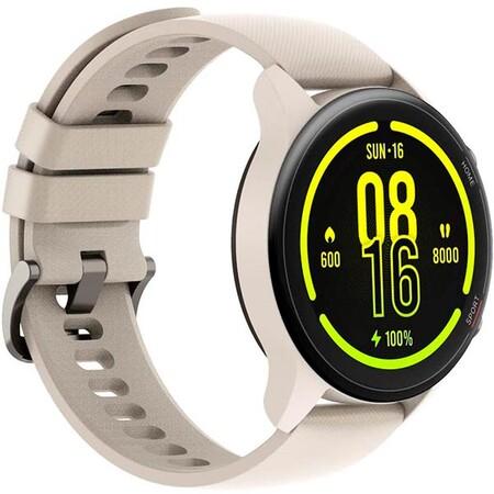 Xiaomi Mi Watch 3
