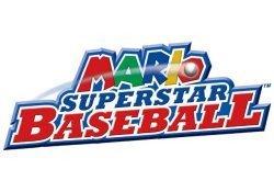 Mario Baseball cambia de nombre