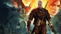 'The Witcher 2: Enhanced Edition', trailer de lanzamiento