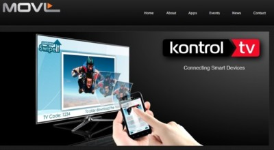 Samsung compra MOVL para mejorar sus Smart TVs