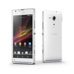 Foto 3 de 8 de la galería sony-xperia-sp en Xataka Android