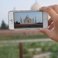 Fomentar el desarrollo y adopción de apps propias que compitan con las de EE.UU. y China, nuevo objetivo del gobierno de la India
