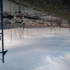 Foto 10 de 11 de la galería fotos-bq-aquaris-u-plus en Xataka