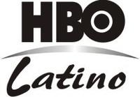 Un HBO para los hispanohablantes