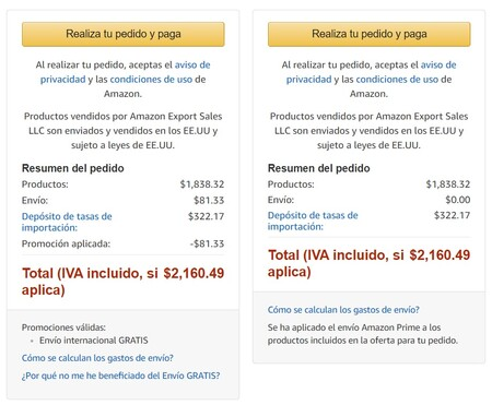 SSD Samsung con lector de huella con descuento en Amazon México