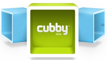 Cubby anuncia planes de pago para adquirir almacenamiento extra en la nube