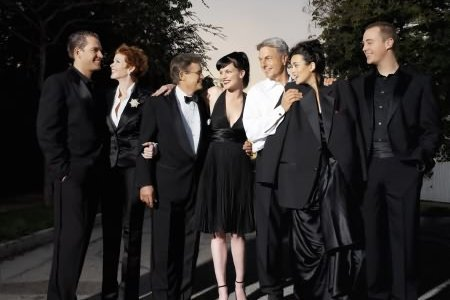 NCIS,muchomásqueunsimplespin-off