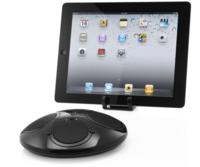 JBL presenta nuevos altavoces inalámbricos para dispositivos iOS