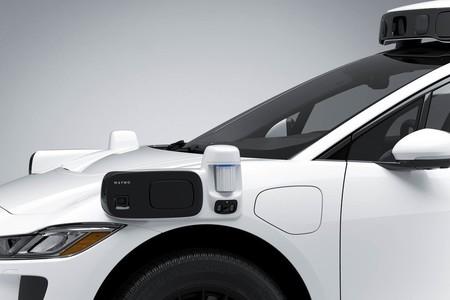 Waymo Y Volvo Unen Fuerzas Para Desarrollar La Siguiente Generacion De Vehiculos Autonomos Nivel 4 4