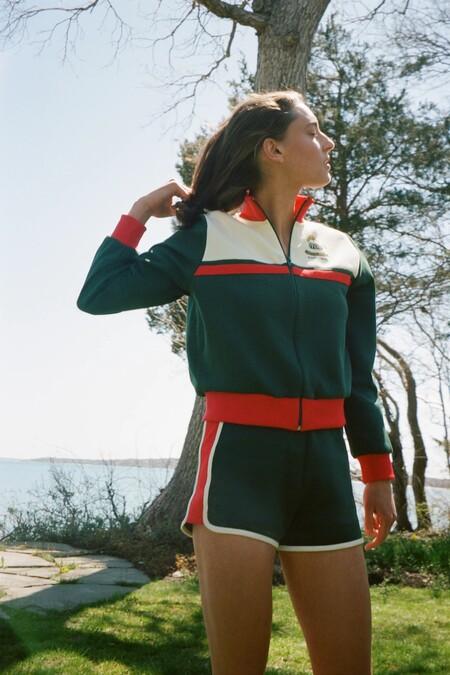 Zara Retro Verano 2021 07
