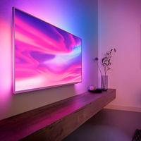 Purificando el aire de casa, televisores, iluminación LED y más: lo mejor de la semana