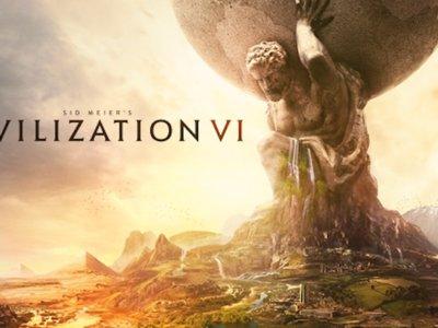 Civilization VI celebrará los 25 años de la franquicia con una gran edición de coleccionista