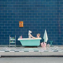 Foto 10 de 11 de la galería escenografia-en-nueva-york en Trendencias Lifestyle