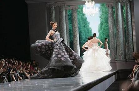 Dior Costura.JPG