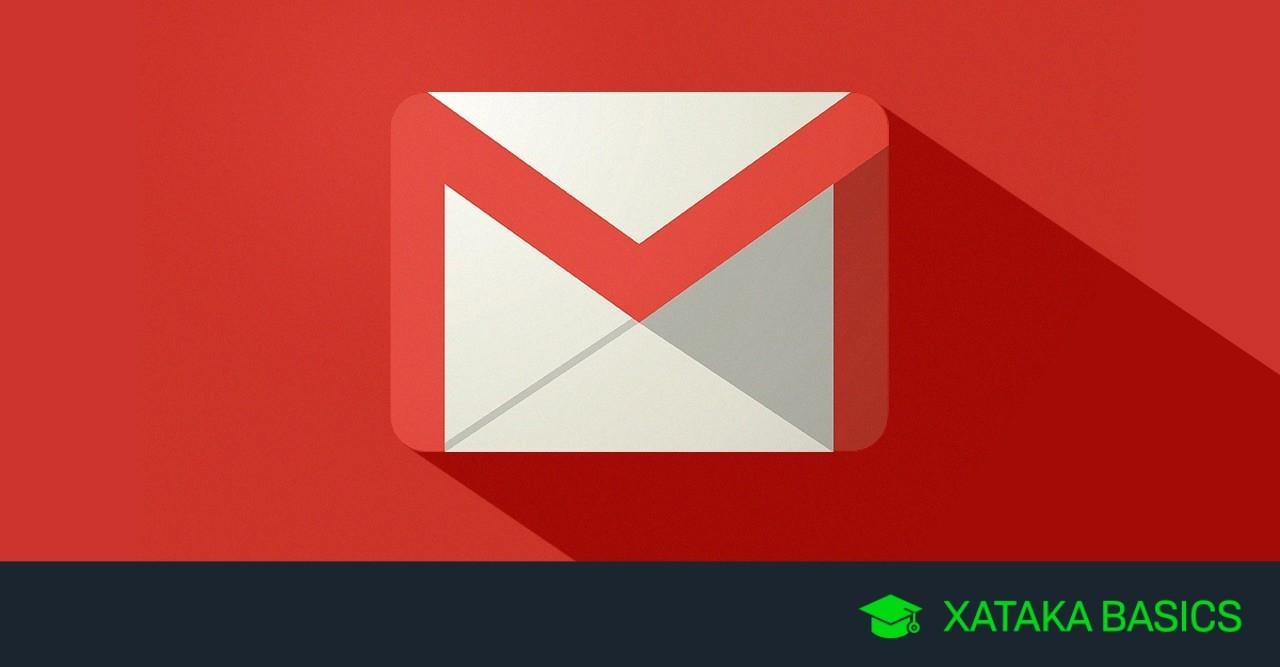 Cómo recibir el correo de otra cuenta en Gmail